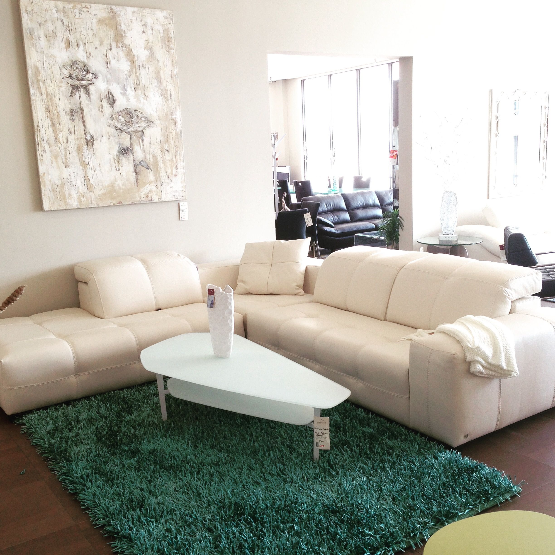 Surround. Scandinavia Furniture New Orleans Furniture