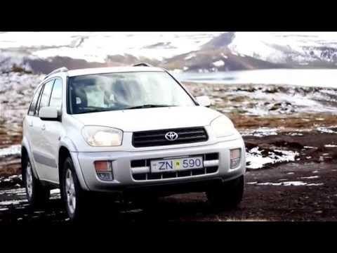 Cheap Rental Cars Sadcars Car Rental Iceland Car Hire Cheap