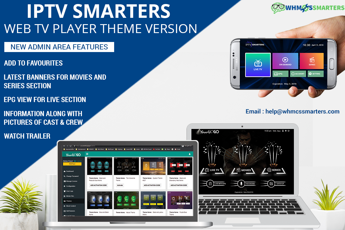 Enjoy Live Movies Series From Your Web Browser New Custom