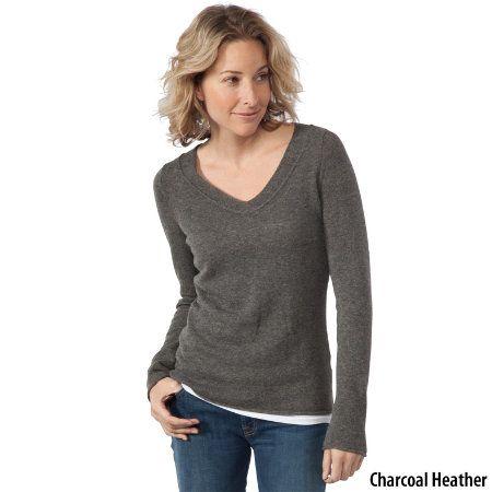 Horny Toad Womens Haiku Sweater - Gander Mountain