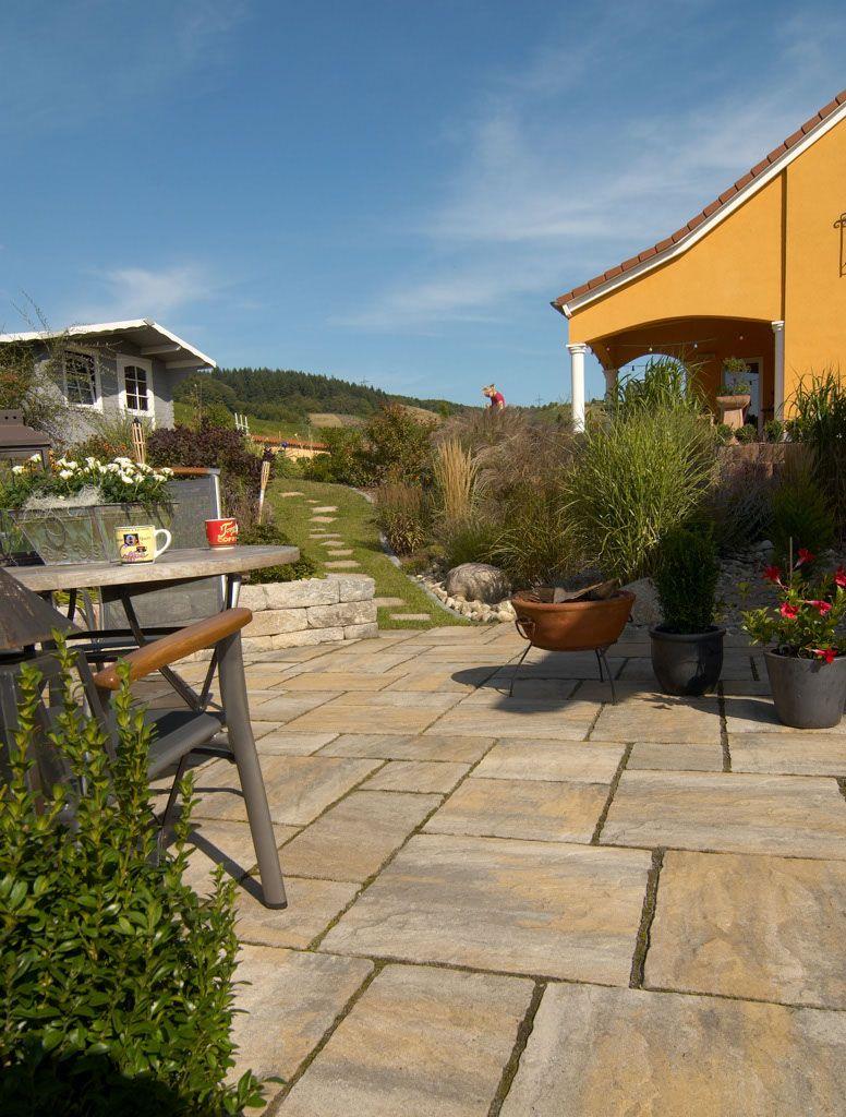 kleines kann terrassenplatten fiori webseite pic der ffdacbbdce