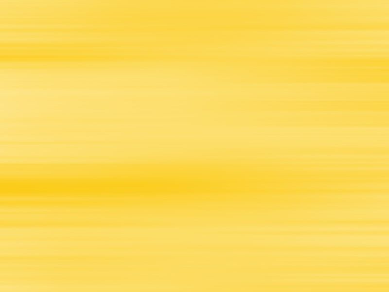 Aesthetic Light Yellow Background Yellow Background Plain Yellow Background Aesthetic Light
