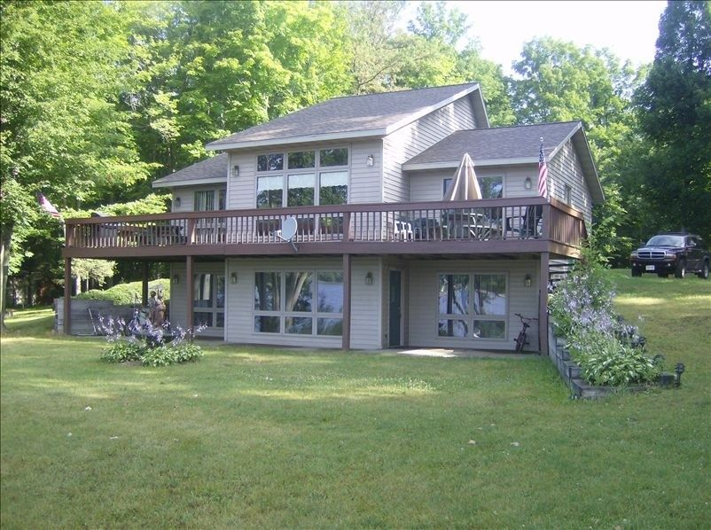 House Vacation Rental In Wausau From Vrbo Com Vacation Rental Travel Vrbo House Rental Vacation Rental House This campus offers degrees in nursing, health sciences, business, criminal justice, and technology and design. pinterest
