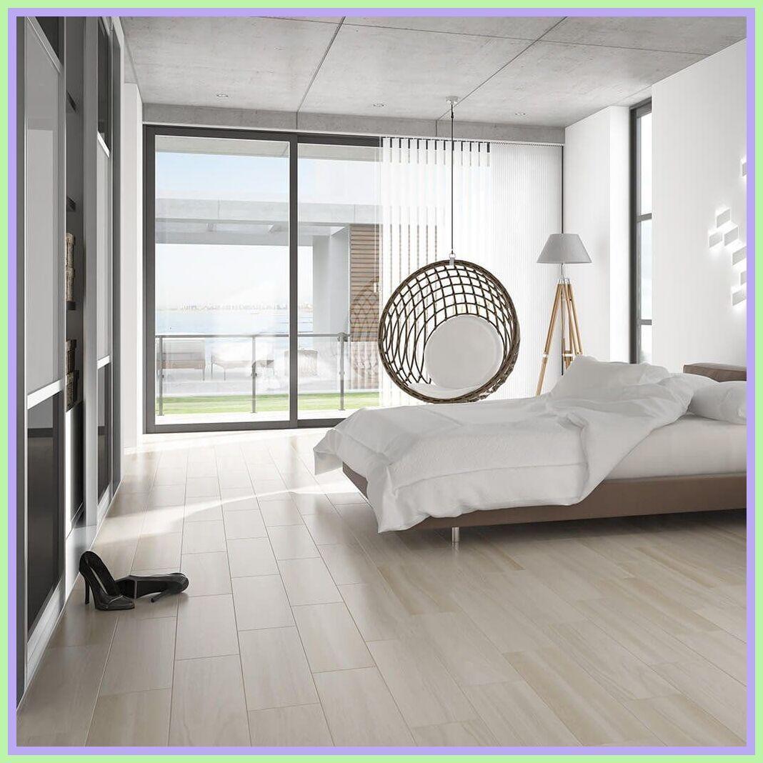 101 reference of floor Porcelain bedroom in 2020 Tile