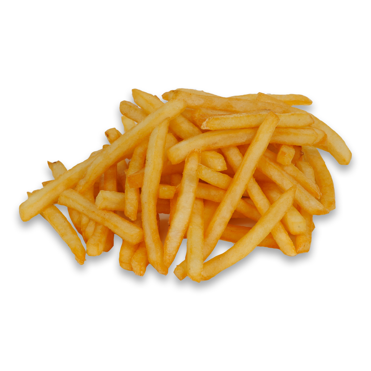 Fries Png Image Fries French Fries Food
