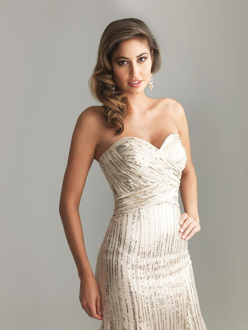 Night moves night moves by allure shop prom starlet for the