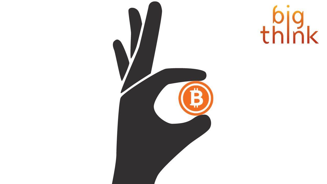 svaras vs bitcoin