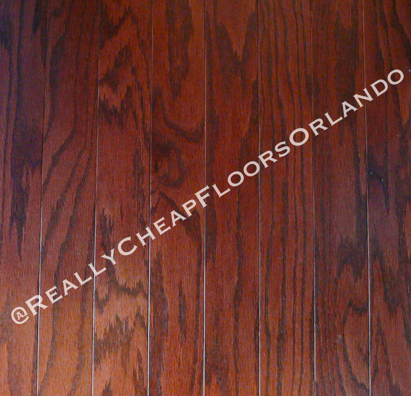 finding cheap gorgeous cheapest flooring the ideas floors floor is what some modern