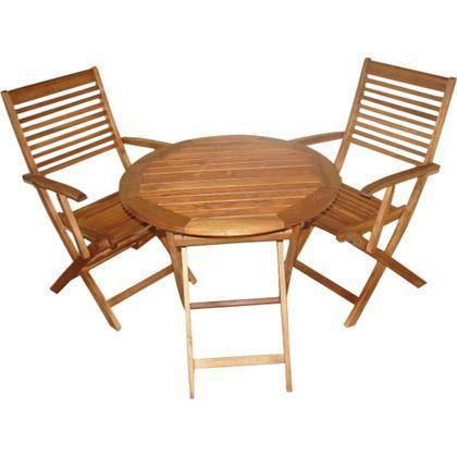 Bistrotisch Mit Stühlen homebase bistro tisch und stühle couchtisch