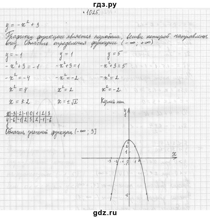 География 7 класс ответы к тетамколесник