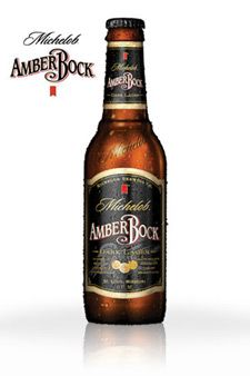 Michelob Amberbock Beer I Like Beer Beer Humor Beer