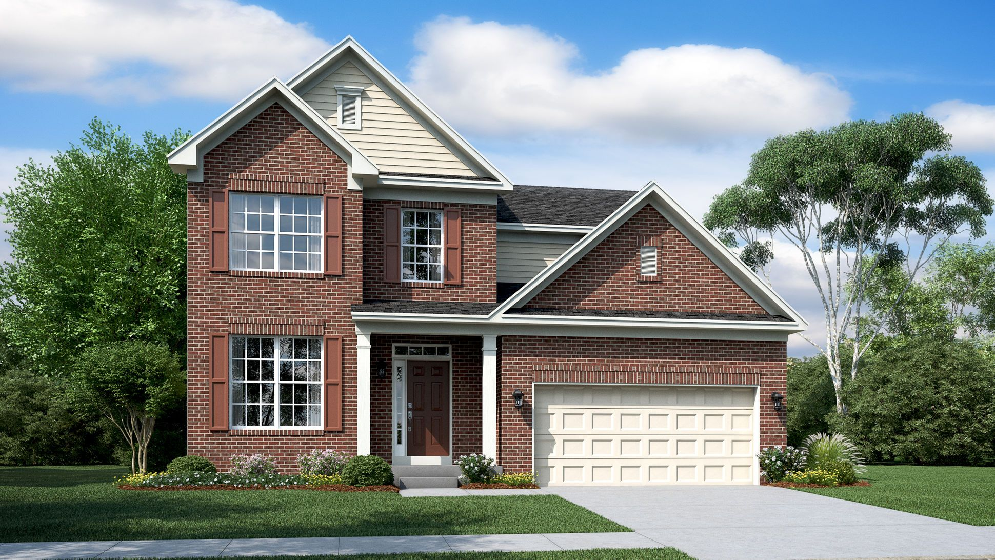 Single Family Homes For Rent Near Me Apartmentsforrent Housesforsale Renttoownhomes Apartmentguid Rental Homes Near Me Rent To Own Homes Townhouse For Rent
