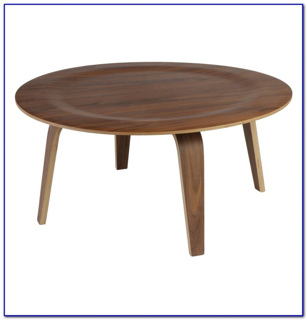 Round wooden coffee table ebay most popular interior paint round wooden coffee table ebay most popular interior paint colors check more at http geotapseo Images