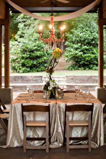 Aldridge Gardens Will Make Your Wedding Day Unforgettable