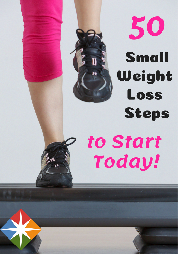 Fast weight loss running tips #fatlosstips :) | slimming tips at home#healthyfood #fit #fitfam