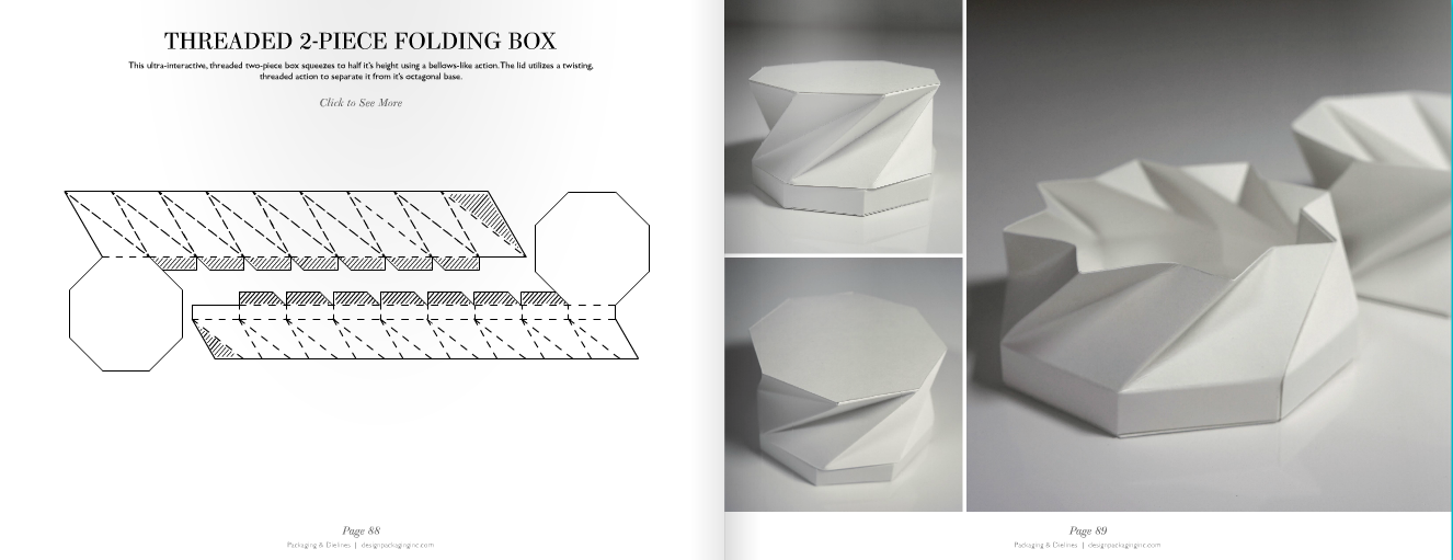 Structural packaging design your own boxes and 3d forms structural packaging design your own boxes and 3d forms packaging nets pinterest packaging design packaging nets and craft fandeluxe Choice Image