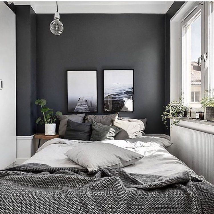 We Have To Stick To The Basic Decor While Styling Mens Bedroom It Must Be Simple But At The Same Masculine Bedroom Design Home Decor Bedroom Bedroom Interior