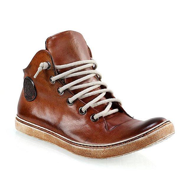 Športové pánske topánky čierno zlatej farby COMODO E SANO - fashionday.eu  cacb217661f