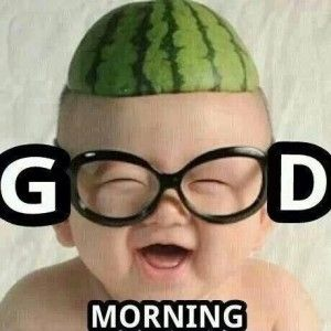 75 Funny Good Morning Memes To Kickstart Your Day Funny Good Morning Images Funny Good Morning Memes Funny Babies