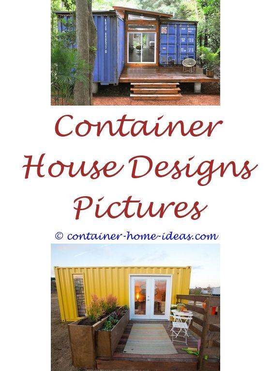 containerhomes nederland colorado shipping container home storage