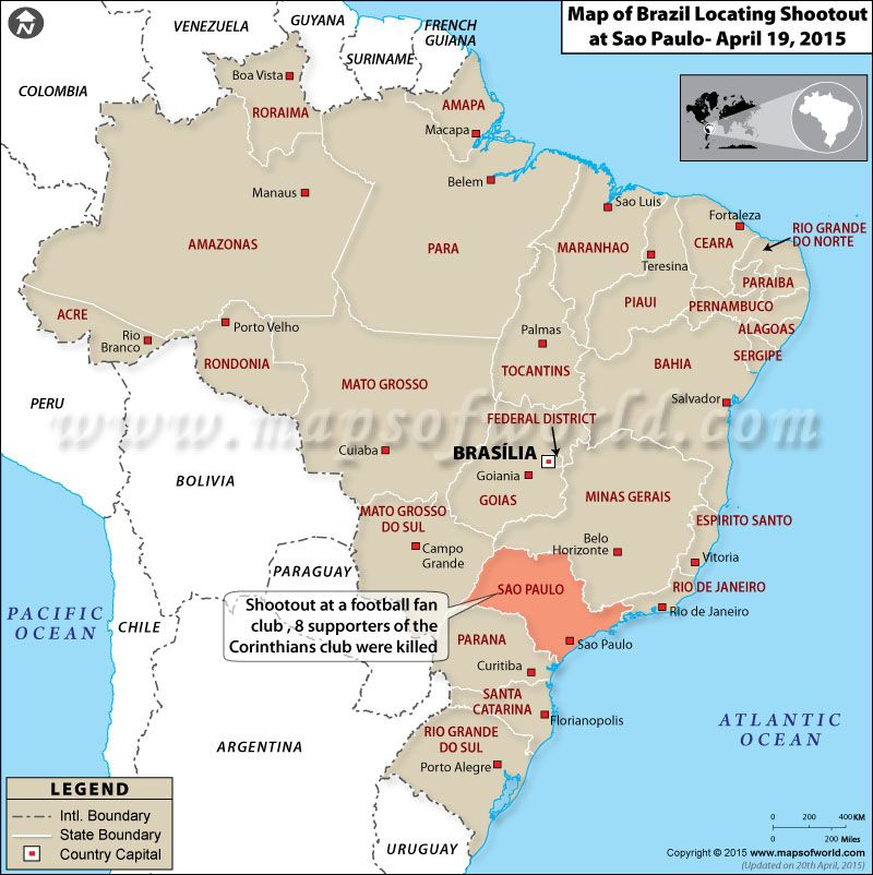 Brazil news eight people killed at sao paulo football fan club brazil news eight people killed at sao paulo football fan club gumiabroncs Gallery