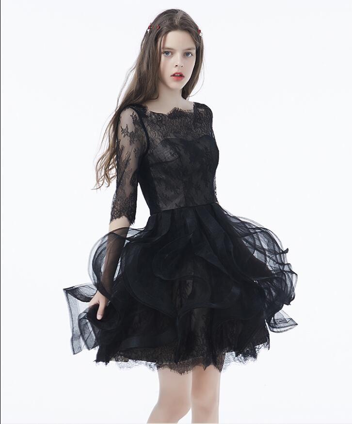 cd06d1fe9 Resultado de imagen para vestidos de graduación góticos | Ropa *0 ...