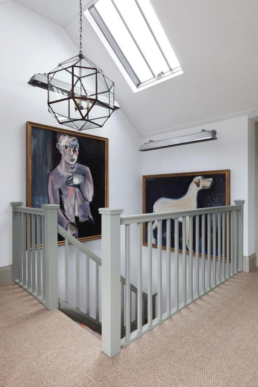 Aj copyg roomdivider sliding room divider basements