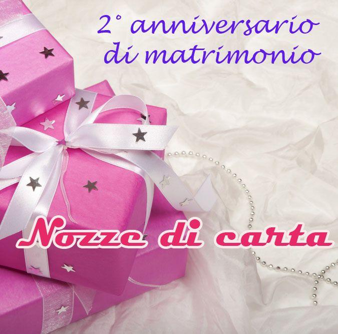 2 Anniversario Di Matrimonio.Pin About Nozze Anniversario Di Matrimonio E Matrimonio On Mi
