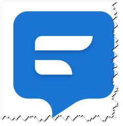 Download Textra SMS V3.20:  Textra SMS is a messaging app designed to replace the default instant messaging app on Android devices. Textra SMS is an Android message application that is set to substitute the default Android app, which most people seemed not to like. This app will group and organize all your SMS while...  #Apps #androidMarket #phone #phoneapps #freeappdownload #freegamesdownload #androidgames #gamesdownlaod   #GooglePlay  #SmartphoneApps   #DeliciousInc  #Com