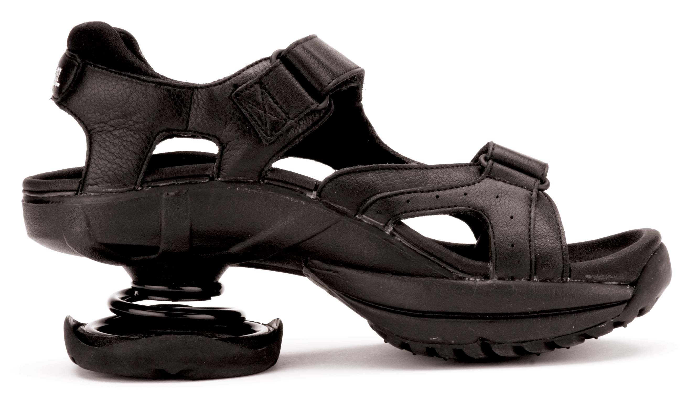 most loafers comforter mens work leather on swiss comfortable itm by slip blk real arbete resistant shoes alpine