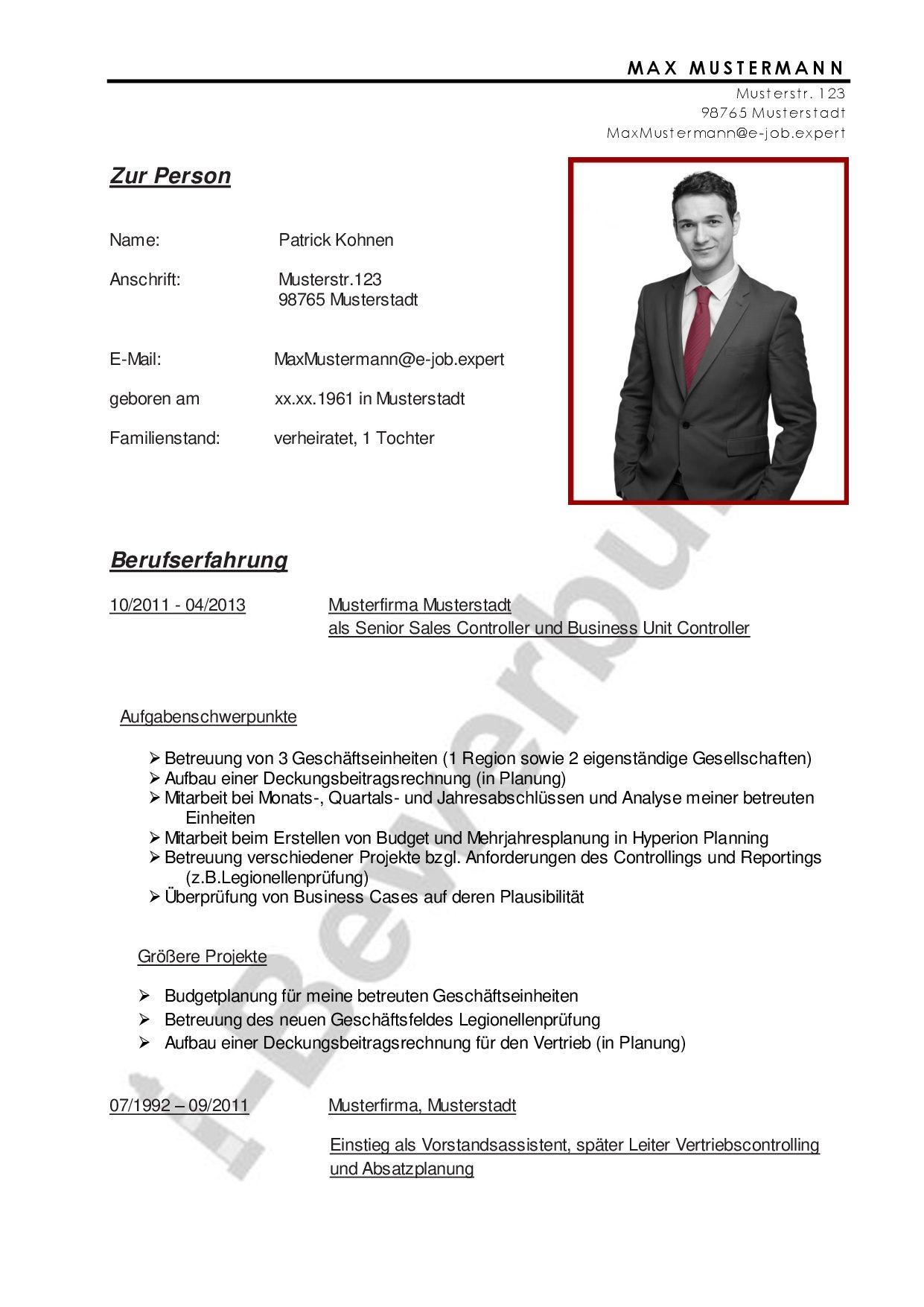 Ein Ratgeber für Ihre Karriereplanung | Gute präsentation ...