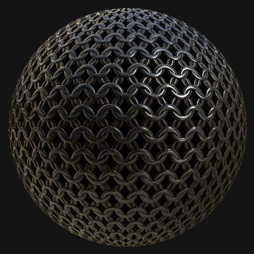 Substance Share The Free Exchange Platform Chainmail Chain Mail Texture Unity Introducing substance share, the free exchange platform for the substance community! exchange platform chainmail