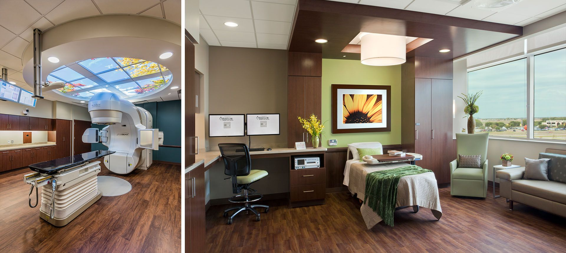 charles county health department dental