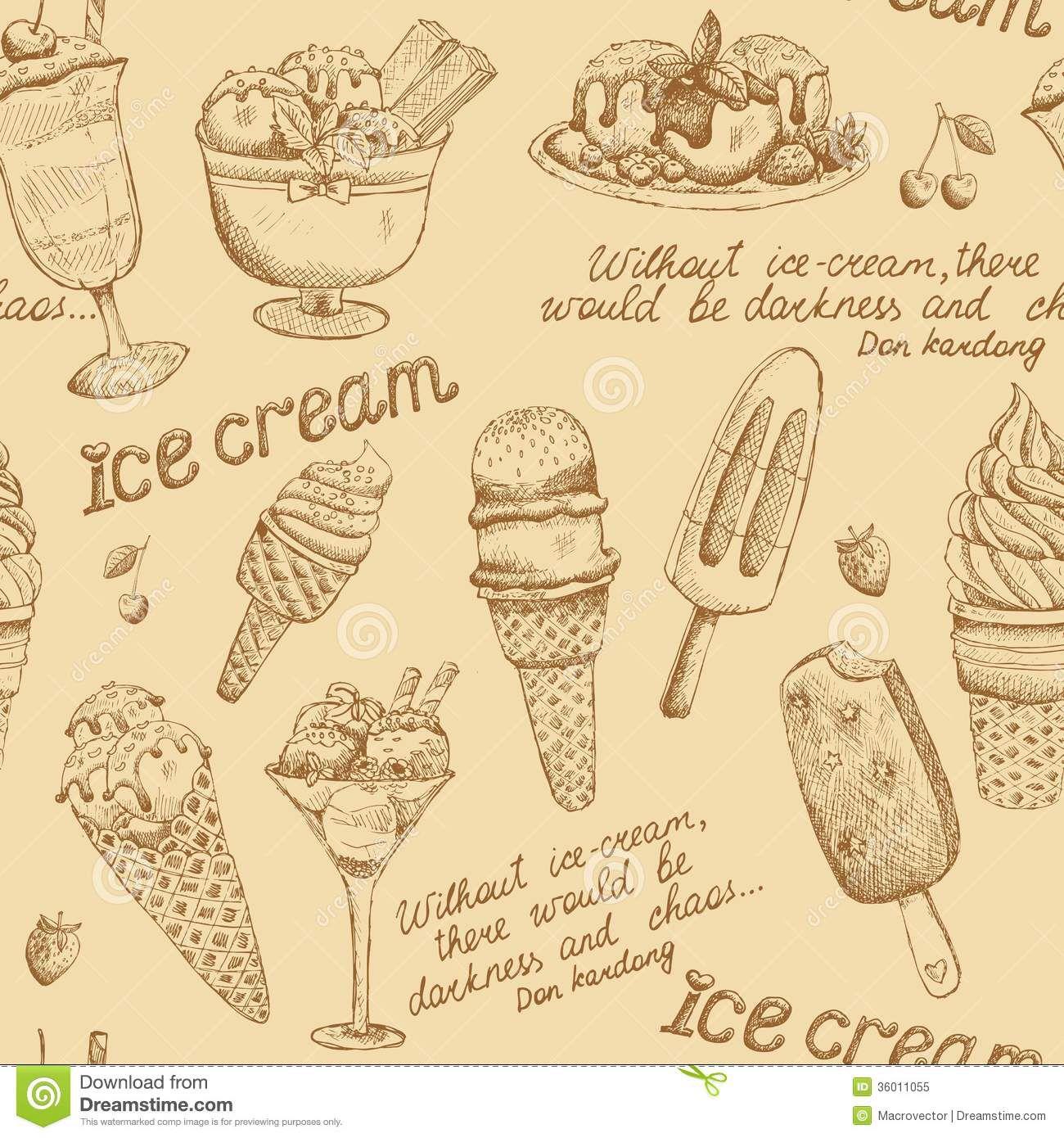 antique cream wallpaper - photo #37