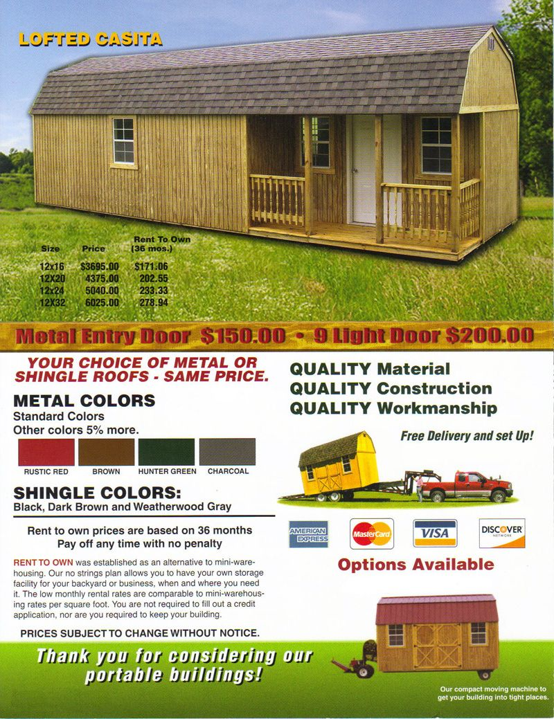 bunkhouse madeline prefab portable sale home near properties cabins vacation small for wisconsin island buy in