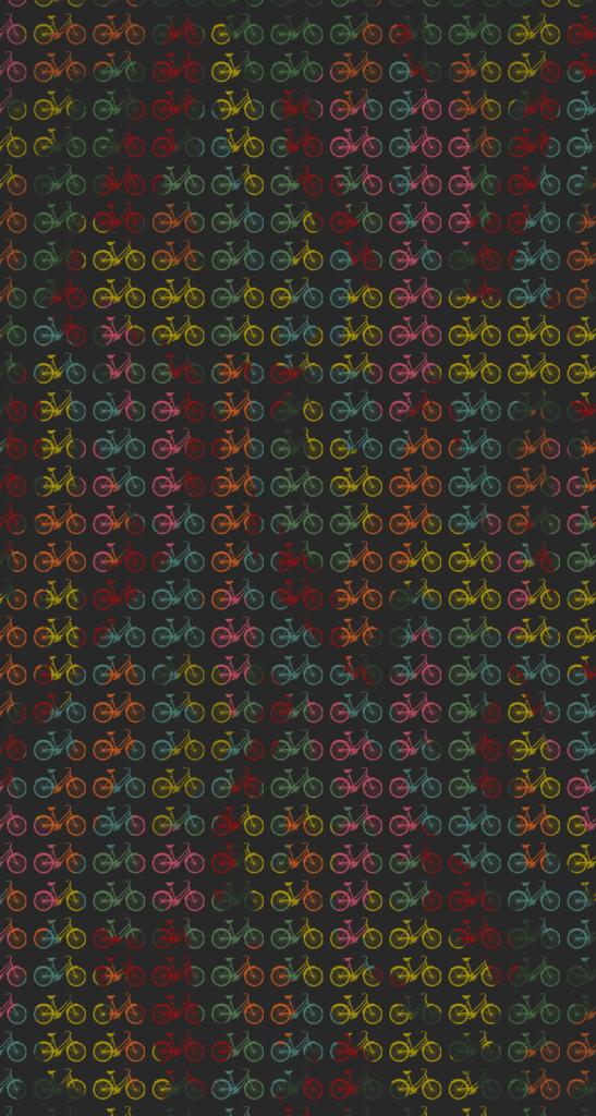 Descarga Todos los Wallpapers de la Nueva Versión de