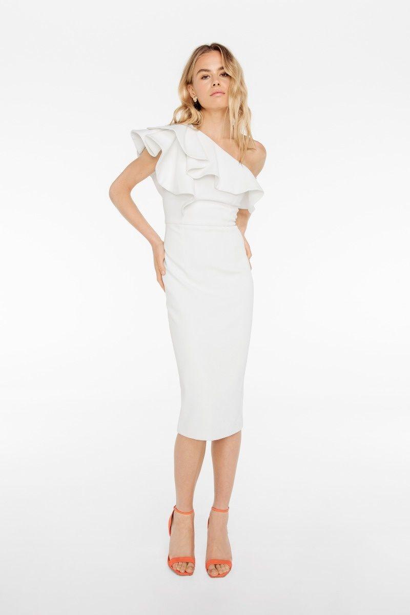 c1d294a332cb Imogen Dress | Women's Clothing Online | SHEIKE | My Wedding Ideas ...