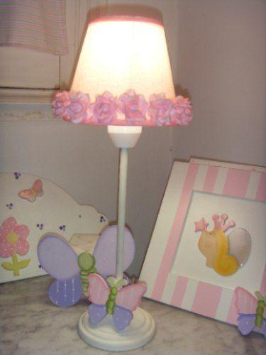 Veladores infantiles buscar con google ideas para el hogar - Productos de madera para manualidades ...