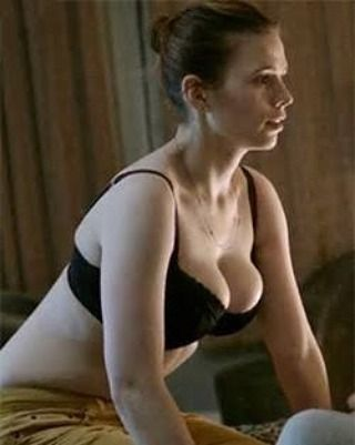 Swimsuit Peggy Connelly nude (86 photos) Boobs, 2020, butt