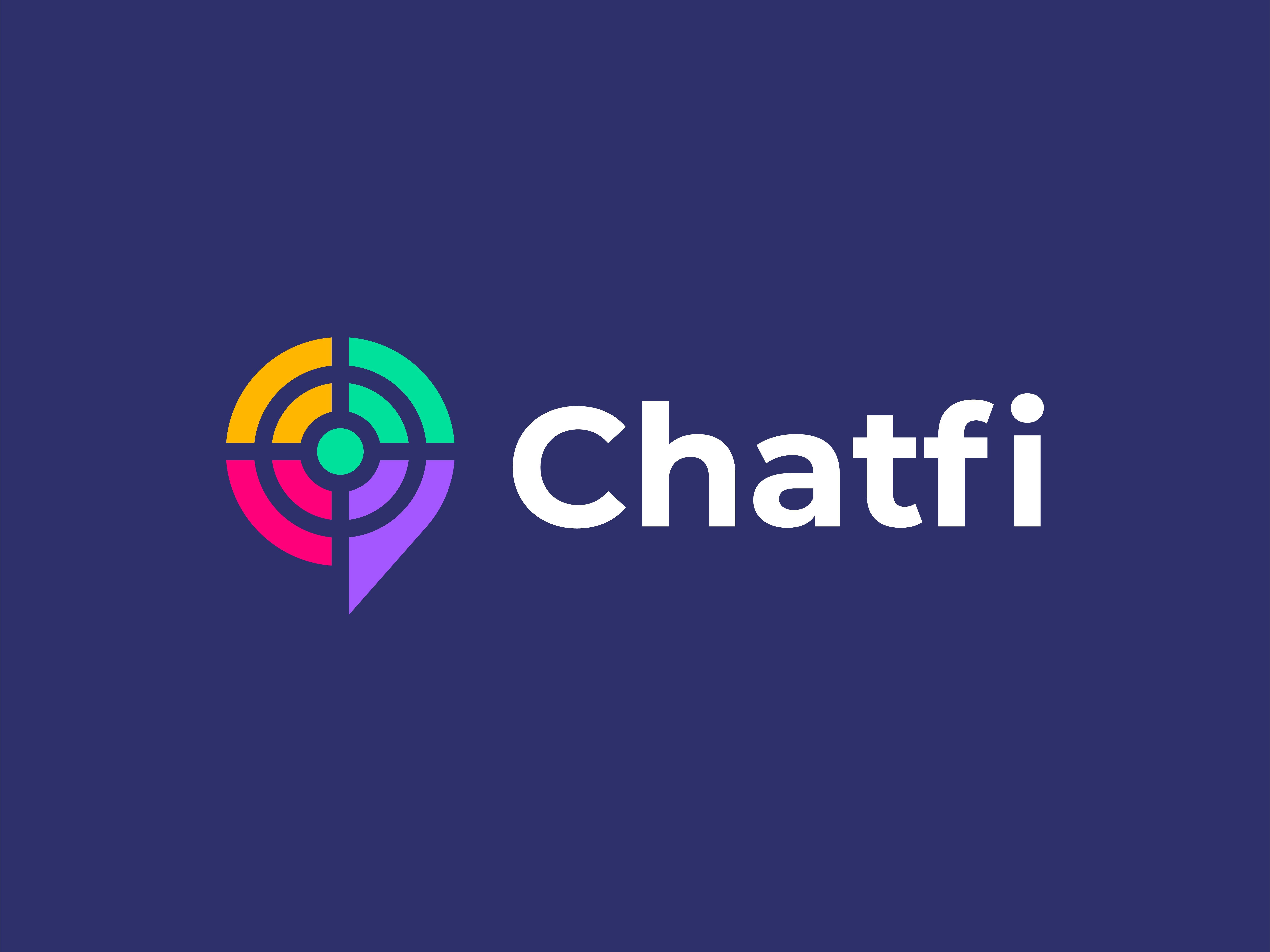 Chatfi