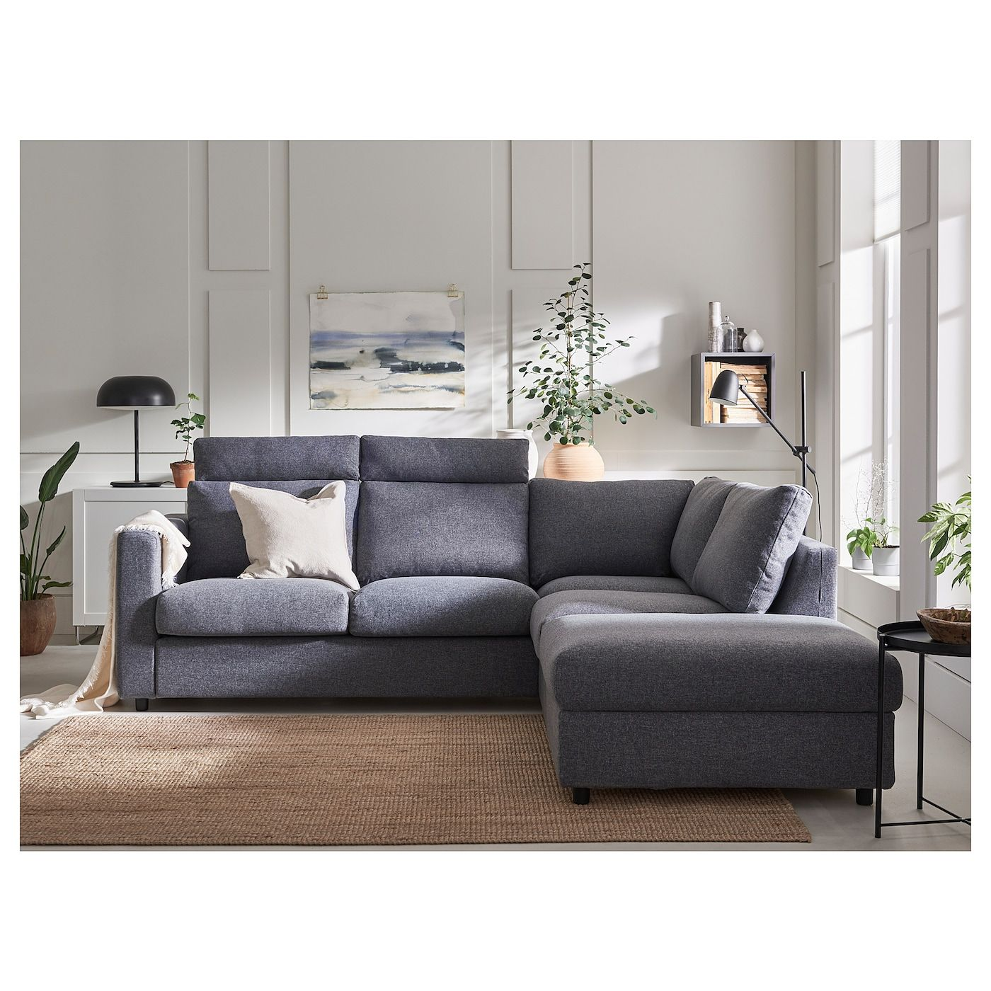 Kleine Ecksofas Mit Schlaffunktion 2er Ecksofa Beste Kleine Couch Mit Schlaffunktion Beste Couch Kleineecksofas In 2020 Ikea Living Room Ikea Sofa Green Sofa Living