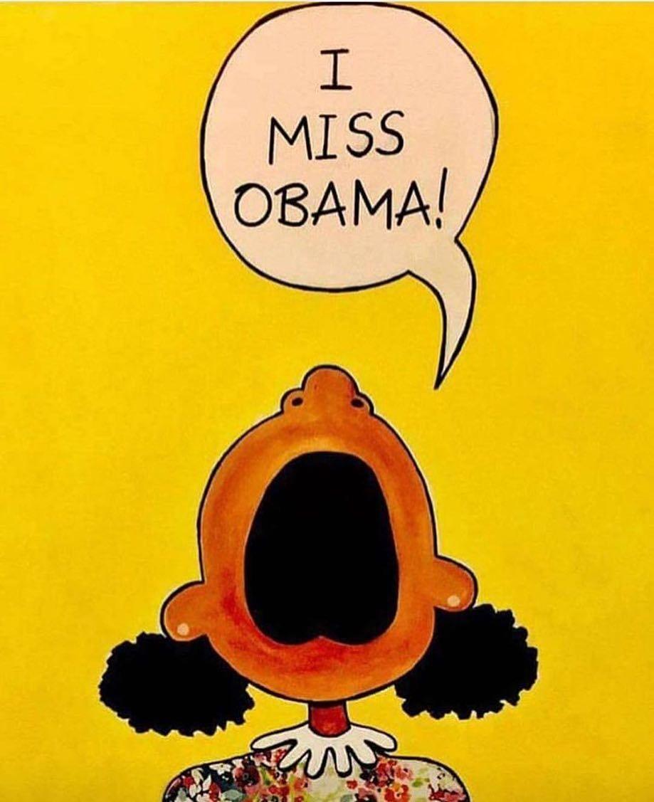 Pin de Zendre Delaney en President Obama | Pinterest