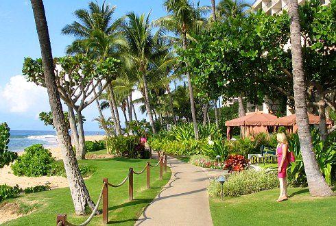 Maui Beach Walk  #vacationroost