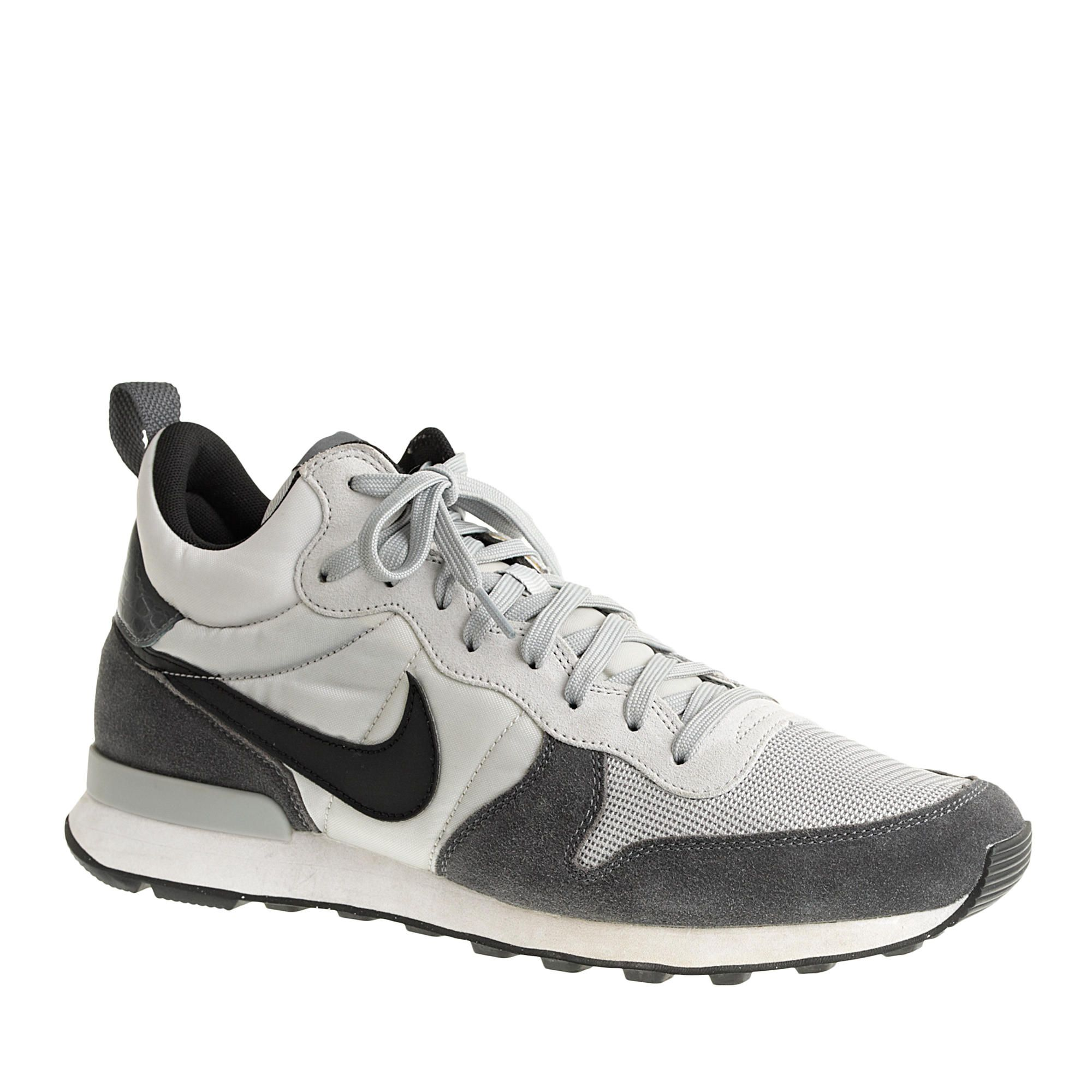 e9d804fe5c25 Men s Nike® Internationalist mid sneakers   Nike