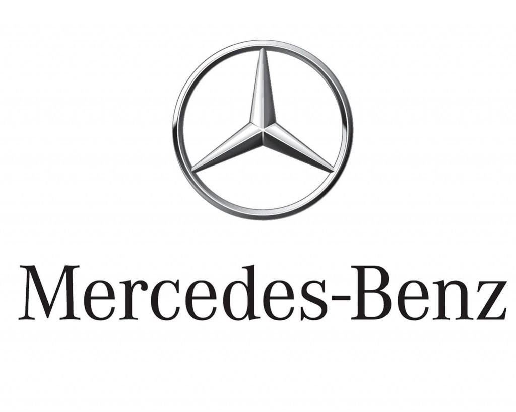 Deals On Twitter Mercedes Benz Logo Mercedes Benz