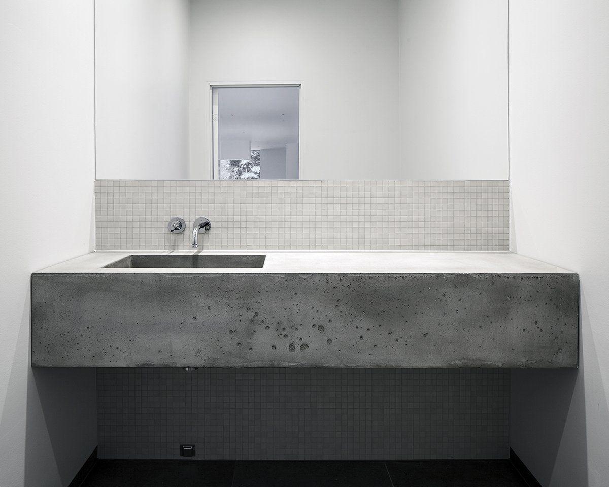 Galería de Villa Mörtnäs / Fourfoursixsix Architects - 6 ...
