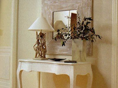 mesas recibidores ikea Buscar con Google | Mesas de