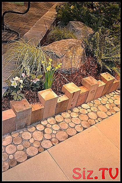 Photo of New garden path cheap landscaping 44 ideas New garden path cheap landscaping 44 …