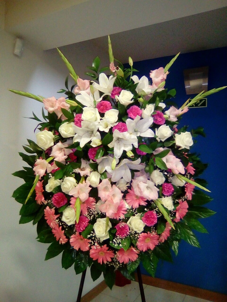 Pin By On Pinterest Funeral