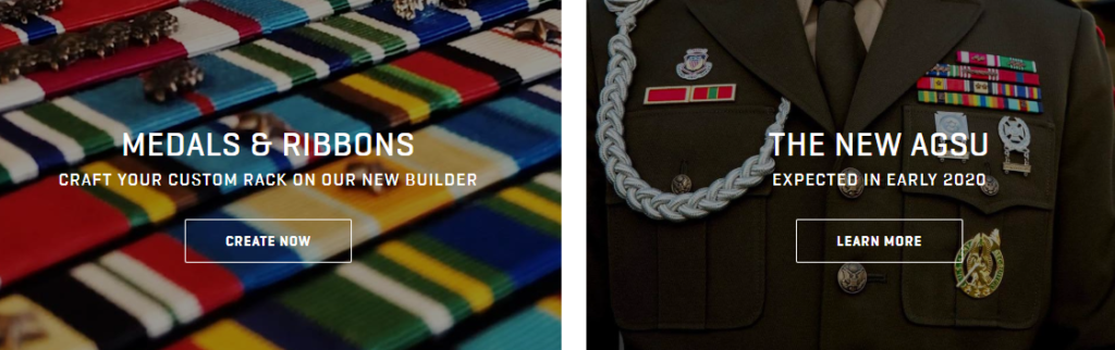 Marlow White Discount Code Reddit & Military Uniforms
